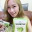 Greentina Lime Shake กรีนติน่า ไลม์ เชค สดชื่น พุงยุบ ดื่มแล้วผอม thumbnail 13