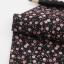 ผ้าคอตต้อนเกาหลีจัดเซต coco rose four kinds ขนาด 27.5x45cm จำนวน 4 ชิ้น (พร้อมส่ง) thumbnail 5
