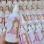 Shampoo Fruity 500 ml. แชมพู ฟรุ๊ตตี้ ให้เส้นผมสุขภาพดี thumbnail 5