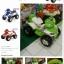 รถแบตเตอรี่ ATV รุ่น LN 5729 thumbnail 1