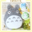 หมอนอิง (3 in1) My Neighbor Totoro thumbnail 1