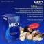 Mezo Novy เมโซ โนวี่ อาหารเสริมควบคุมน้ำหนัก thumbnail 9