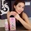 Hokkaido Milk & Ginger Milk Nano Lotion by Faii Cawaii 300 ml. โลชั่นน้ำนมขิง ฮอกไกโด thumbnail 13