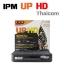 กล่องIPM UP HD2 (Thaicom) thumbnail 1