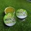 Milk Green Tea Body Scrub 250 g. มิลค์ กรีน ที บอดี้ สครับ สครับนมชาเขียว thumbnail 2