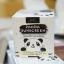 Panda Sunscreen by Three Brand 8 ml. กันแดดแพนด้า กันแดดเนื้อบางเบา ดุจใยไหม thumbnail 7