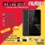 "Nubia N1 Lite 5.5"" (RAM2GB+ROM16GB) สี Black Golden แถม เคส+ฟิล์ม+PowerBank+ไม้เซลฟี่ thumbnail 1"