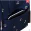 กระเป๋าเป้สะพายยี่ห้อ Superlover ดอกไม้สไตส์ญี่ปุ่นและเกาหลี รุ่นอัปเกรดมีกระเป๋าข้าง (Pre-Order) thumbnail 2