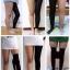 Top Slim Leggings ท๊อป สลิม เลกกิ้ง - กล่องฟ้า thumbnail 7