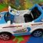 รถเด็กนั่งแบตเตอรี่ BM โดเรมอนลิขสิทธิ์แท้ thumbnail 2