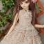 [PRE-ORDER] Little Sleeveless Lace thumbnail 1