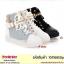 Preorder 10116850p รองเท้าผ้าใบผู้หญิง 35-39 thumbnail 1