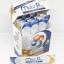 Matiz Plus Pure Collagen Peptides with Vitamin C เมทิซ พลัส คอลลาเจน thumbnail 2