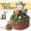 กล่องเพลง My Neighbor Totoro บ้านต้นไม้ thumbnail 1