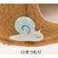 บ้านตุ๊กตาจิ๋ว Sumikko Gurashi ขอนไม้ thumbnail 3