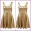 Topshop Dress size uk12 thumbnail 3