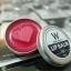 Lip Balm by Wink White 10 g. ลิปบาล์ม วิงค์ไวท์ ลิปปากชมพู thumbnail 2