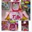 ชุดเครื่องแป้งกระเป๋าหิ้ว + เครื่องฉายสไลด์โชว์ thumbnail 1