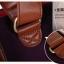 กระเป๋าเป้ SUPER LOVER ใหม่ Mori แมวเพศหญิงน่ารักแบบญี่ปุ่น มี 4 ลาย (Pre-Order) thumbnail 18