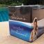 Quinn's Skin CC Capsule Enriched Cream 15 g. ควิน สกิน ครีมกันแดด thumbnail 6