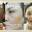 MJ Plus Feel the Difference Miracle Just for Skin 30 ml. ที่สุดของความขาวใส บอกลาฝ้า กระ thumbnail 10