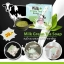 Milk Green Tea Soap 65 g. สบู่น้ำนม ผสมสารสกัดจากชาเขียว thumbnail 10