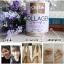Chita Collagen 120 g. ชิตะ คอลลาเจน 18,000 mg. thumbnail 7