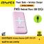AWEI PowerBank+ชาร์จไร้สาย ความจุ7,000mAh รุ่น P98K (สำหรับ Android ทุกรุ่น) thumbnail 7