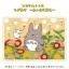 ผ้าห่มผืนเล็ก My Neighbor Totoro thumbnail 1