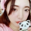Panda Sunscreen by Three Brand 8 ml. กันแดดแพนด้า กันแดดเนื้อบางเบา ดุจใยไหม thumbnail 22