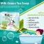 Milk Green Tea Soap 65 g. สบู่น้ำนม ผสมสารสกัดจากชาเขียว thumbnail 9