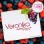 Veronika Plus เวโรนิก้า พลัส สูตรใหม่ thumbnail 1