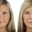 Collagen Beauty Builder by Neocell คอลลาเจน บิวตี้ บิวเดอร์ อาหารผิวเกรดพรีเมียม thumbnail 5
