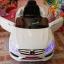 รถแบตเตอรี่ Benz 5619 thumbnail 2