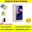 Huawei Y6II (Y62) 2016 แถม เคส+ฟิล์ม+PowerBank thumbnail 2