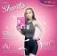 Top Slim Fitting รุ่น Shorto ทอป สลิม ฟิตติ้ง ชอตโตะ กางเกงขาสั้นเก็บพุง thumbnail 4
