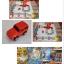 ชุดรถรางใส่ถ่านมีไฟ thumbnail 1