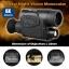 กล้องส่องกลางคืนทางไกล กล้องมองกลางคืนอินฟาเรด (ตาเดียว) รุ่น SMYSY- 6X32 thumbnail 1
