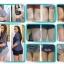 Donutt Cool Lipo Belle Spray 150 ml. โดนัทท์ คูล ไลโป เบล สเปรย์ มูสโฟมสลายไขมัน สูตรเย็น thumbnail 12