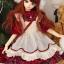 [PRE-ORDER] Christmas Alice MSD ver. thumbnail 4