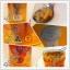 Ausway Royal Jelly 1500 mg. 100% Natural นมผึ้งคุณภาพจาก Australia thumbnail 4