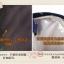 กระเป๋าเป้สะพายยี่ห้อ Superlover ดอกไม้สไตส์ญี่ปุ่นและเกาหลี รุ่นอัปเกรดมีกระเป๋าข้าง (Pre-Order) thumbnail 27