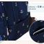 กระเป๋าเป้สะพายยี่ห้อ Superlover ดอกไม้สไตส์ญี่ปุ่นและเกาหลี รุ่นอัปเกรดมีกระเป๋าข้าง (Pre-Order) thumbnail 18