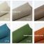 ผ้าสักหลาดเกาหลี สีพื้น 2.0 mm ขนาด 45x36 cm/ชิ้น (Pre-order) thumbnail 5