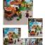 ชุดตัวต่อเลโก้ thumbnail 1