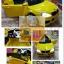 รถแบตเตอรี่ทรง BMW รุ่น LN5618 thumbnail 1