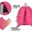 กระเป๋าเป้ยี่ห้อ Super Lover 2015 new summer bag small canvas embroidered mini cute 2 Color (Preorder) thumbnail 26