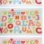 ผ้าสักหลาดเกาหลี coloralpha มี 3 สี เบอร์ 802/804/827 Size 45x30 cm / ชิ้น (Pre-order) thumbnail 3