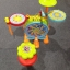 Electronic drum กลองชุดสำหรับเด็กเล็ก thumbnail 2