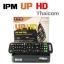กล่องIPM UP HD2 (Thaicom) thumbnail 2